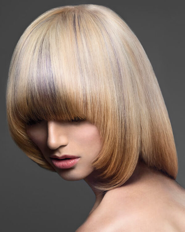 10 Steps to Entering Goldwell Color Zoom